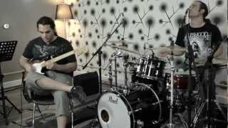 Video George Kollias - Burn Out (A.Papastamatakis) MP3, 3GP, MP4, WEBM, AVI, FLV Mei 2017