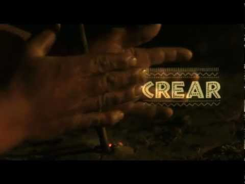 Video of ChevyStar