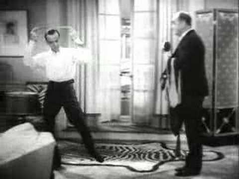 Needle in a Haystack (Song) by Fred Astaire
