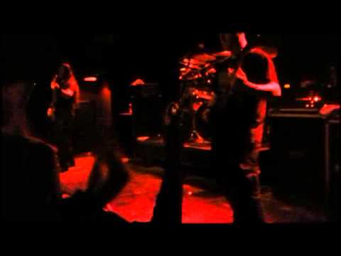 dying fetus - justifiable homicide (studio 7 seattle, wa)