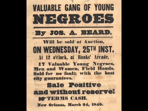 Who captured and sold the Igbos as slaves (1)