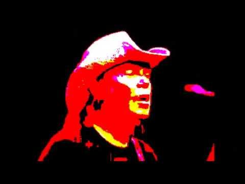 NEIL YOUNG Goin Home STANDING ROCK Sioux DAKOTA Native American