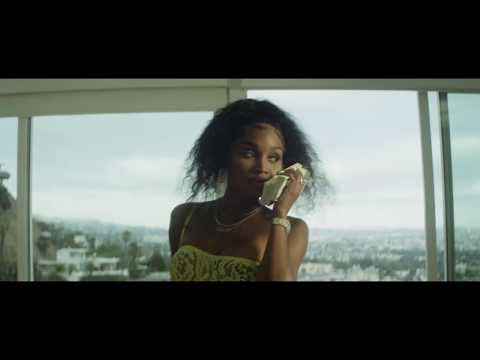 Karlae - Rixh (feat. Rich The Kid) (Official Video)