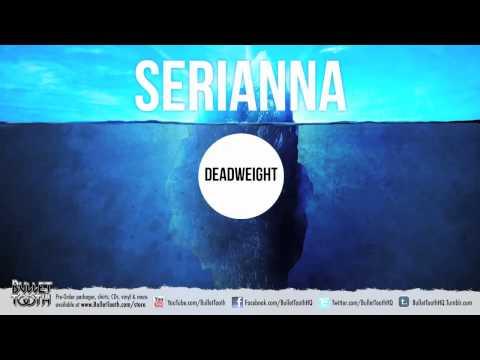 Serianna