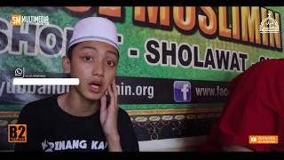 Video Azmi cari jodoh - SIAPA YANG MAU YA ? MP3, 3GP, MP4, WEBM, AVI, FLV Februari 2019