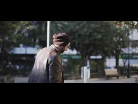 """Mediterranean Roots – """"Como Un Elefante"""" [Videoclip]"""