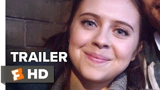 Nonton Carrie Pilby Official Trailer 1 (2017) - Bel Powley Movie Film Subtitle Indonesia Streaming Movie Download