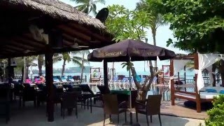 Bang Rak Thailand  city photo : Video tour of the Bangrak Beach Club, Bangrak, Koh Samui, Thailand