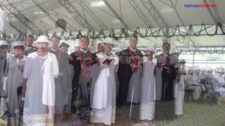 Video Graduation joy at Piula Theological College MP3, 3GP, MP4, WEBM, AVI, FLV Mei 2019