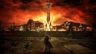 Video Fallout: New Vegas - A Critique MP3, 3GP, MP4, WEBM, AVI, FLV Juni 2019