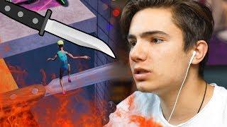 Daha fazlası için videoyu beğenmeyi unutmayınn!!Bugün sizlerle beraber Ben and Ed in online sürümü olan Ben and Ed - Blood Party i oynuyoruz.-------------------------------------------------------------------------------------►Facebook Kişisel: https://goo.gl/v9DhWk►Facebook Grup: https://goo.gl/WQhOlH►Facebook Sayfa: https://goo.gl/atTuI2►İnstagram: https://goo.gl/EckgvD►Twitter: https://goo.gl/Jj3BnM►Twitch: https://goo.gl/8jWJQT►Younow: https://goo.gl/fTXumz---------------------------------------------------------------------------------Tüm soru ve önerilerinizi furkanyamanhd@gmail.com email adresine gönderebilirsiniz.Lütfen ; - Yorumlarda saygılı olup küfür ve hakaret edenleri spam olarak işaretleyiniz. - Kanal tanıtımı ve reklam yapmak yasaktır.