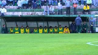Melhores momentos 13/6/2015 São Paulo 1x0 CHAPECOENSE 2015 - Campeonato Brasileiro 2015 - São Paulo x CHAPECOENSE São Paulo 2 x 0 Grêmio - melhores momentos ...