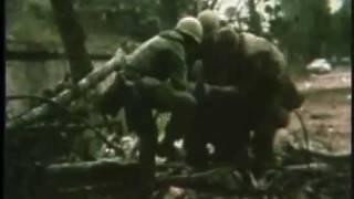 trận chiến Khe Sanh 1
