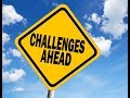 How to deal with life's difficulties and challenges? - Rabbi Alon Anava