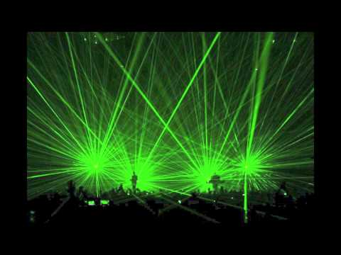 Pet Shop Boys - Vocal (The Cucarachas Dub)