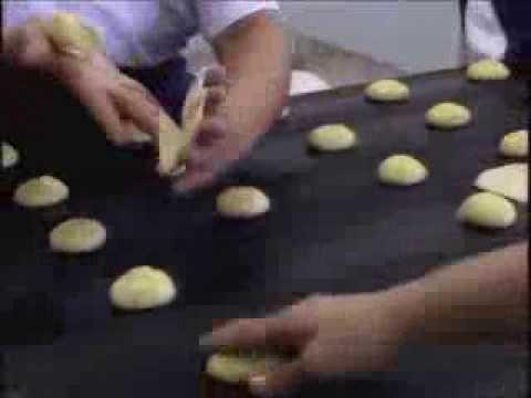 #WFFS14 Tortas de Aceite Ines Rosales (видео)