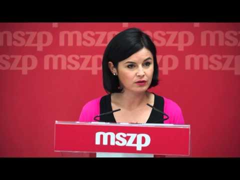 Kósa végre őszintén beszélt a Fidesz oktatási rendszeréről