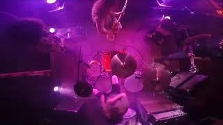 Video Tart - pozvánka na koncert (ASC Klinika & Divadlo pod lampou)