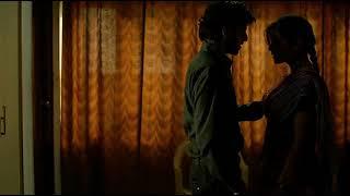 Nonton Richa Chadda Hot Kissing Scene In Masaan  Hd  Film Subtitle Indonesia Streaming Movie Download