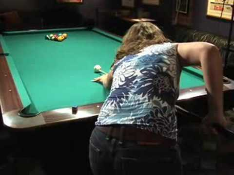 Community Magazine – How To Play Pool: Tips & Tricks from the Experts!