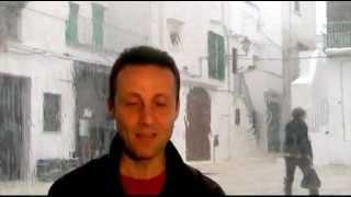 Cisternino Italy  city images : CISTERNINO (Italy)- UN CAFFE' AL REMIX
