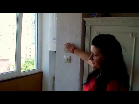 Video von RomPromo Plus Accommodation