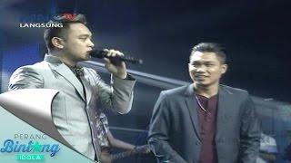 "Video Armada Band Feat. Gilang Dirga "" Buka Hatimu "" Perang Bintang Idola (25/9) MP3, 3GP, MP4, WEBM, AVI, FLV Juli 2018"
