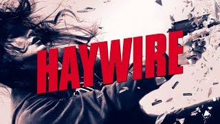 Nonton Haywire (2011) Body Count Film Subtitle Indonesia Streaming Movie Download