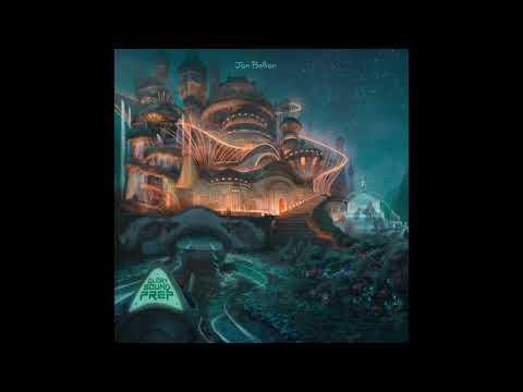 Jon Bellion - Cautionary Tales (Official Audio)