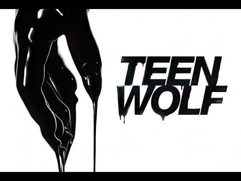 Teen Wolf Season 5 Episode 8 Ouroboros Review