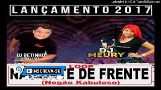 ▁ ▂ ▃ ▄ ▅ ▆ ▇ █ ▉ ▊ ▋ ▍ ▎ ▏✌Download: http://www.baixarmelody.com/2017/07/melody-dj-betinho-izabelense-e-dj-meury.html✓PARCEIROS:Canal: Cds de Melodys: http://bit.ly/2lnZI8yCanal: DJ Harrison Produções: http://bit.ly/2lbGAZiCanal: DJ Rodrigo Saudade: http://bit.ly/2pjiH6s✓VISITE NOSSO SITE:http://www.baixarmelody.com✓FACEBOOKhttp://www.facebook.com/baixarmelody✓TWITTERhttp://twitter.com/baixarmelody✓GOOGLE+http://plus.google.com/+baixarmelody✓INSTAGRAMhttp://instagram.com/baixarmelody-Video Upload powered by https://www.TunesToTube.com