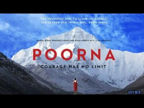 "How to download "" Poorna (2017) "" Full movie hd 