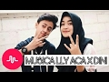 Musical.ly Mffashar & Diniyaan (PROJECT)
