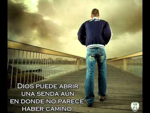 pastor juan carlos - Buena Alabanza de Juan Carlos Alvarado.
