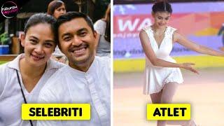 Video Tak Dompleng Nama Orang Tua! Ternyata Begini Profesi Anak Artis Indonesia yang Jarang Terekspos MP3, 3GP, MP4, WEBM, AVI, FLV September 2019