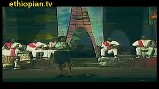Ethiopian Music : Best Oldies Collection - Part 11
