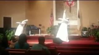Worship Medley by Joe Pace/Glorious Praise Pantomi