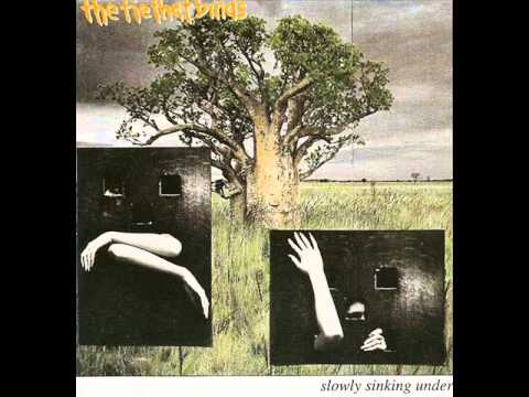 The Tie That Binds - Slowly Sinking Under (1996) Full Album