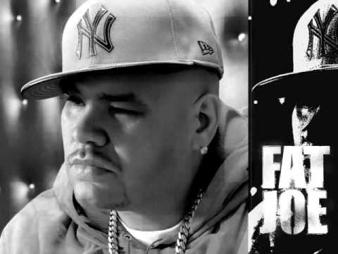 Aloha-Fat Joe(ft.Pleasure P,& Rico Love)