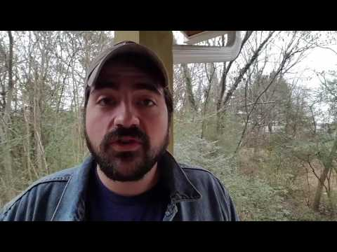 Liberal Redneck - Thanks Obama