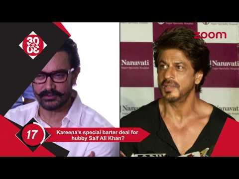 Kangana Denies Co-Directing Rani Of Jhansi's Biopi
