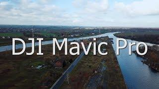 Download Lagu Okolice Knurowa ;) - widoki z drona Mp3