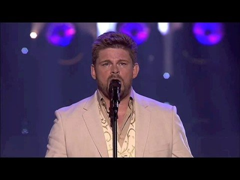 Stig Rossen: Bring Him Home (Live at Tivoli Concert Hal ...