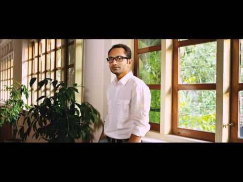 Kaanal Kaatte Haram Malayalam movie Song