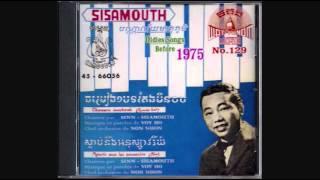 MP CD No. 129: សួរឣីសួរចុះ / Sour Ey Sour Jous - Pen Ran
