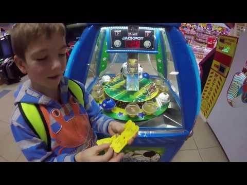 Слот Вояджер - онлайн казино, игровой зал. SlotVoyager - игровые автоматы онлайн