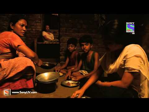 crime - Ep 415 - Crime Patrol Satark - In this special episode of Crime Patrol Satark, Host Anoop Soni explores the story of labour Narayan and his family members wh...