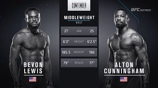 Nonton FREE FIGHT   Lewis Ends It With Vicious Knees   DWTNCS Week 4 Contract Winner - Season 2 Film Subtitle Indonesia Streaming Movie Download