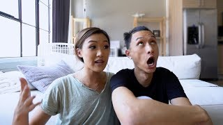 Relationship & Work Advice | WahlieTV EP509