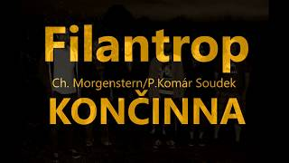 Video KONČINNA -  Filantrop 2018